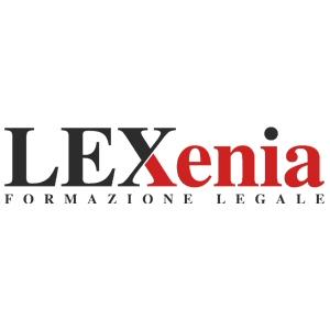logo-facebook-lexenia