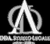 DDA Studio Legale