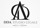 logo1DDA