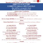 locandina-convegno-9-10-2018-2bis