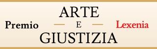 arte-e-giustizia