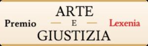 3-arte-e-giustizia-300x94
